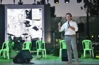 Gölcük Açıklaması 'ABD Rusya'yı Altınova'dan Dinledi'
