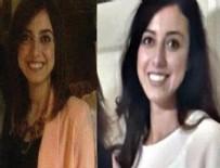 TRAFİK YOĞUNLUĞU - İki otomobilin çarpmasıyla öldü