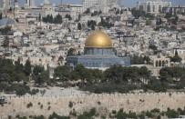 YAHUDI - İnsan Hakları İzleme Komitesi, İsrail'i Savaş Suçu İşlemekle Suçladı