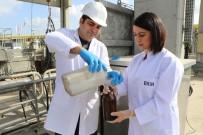 KOKAIN - Kanalizasyondan Adana'nın Uyuşturucu Haritası Çıkarılıyor