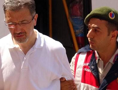Kardeşi de isyan etti: 'En büyük sıkıntım Adil Öksüz'dür'