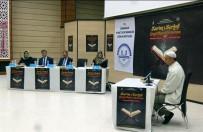 TÜRKİYE BİRİNCİSİ - Kur'an-I Kerim'i Güzel Okuma Final Yarışması