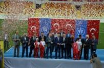 CANLI YAYIN - Malatya'nın Yeni Stadına İzin Çıkmadı