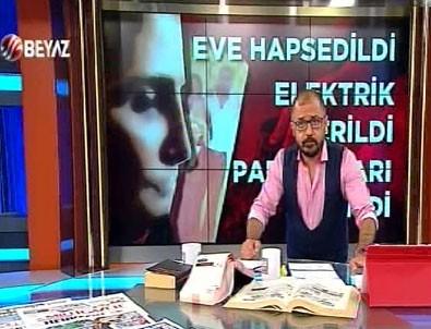 Ömür Varol'dan Emine Erdoğan'a açık çağrı