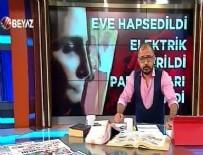 BEYAZ GAZETE - Ömür Varol'dan Emine Erdoğan'a açık çağrı