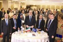 PANASONIC - Panasonic İran'da İlk 5 Şirket İçinde
