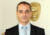 BAŞ DÖNMESİ - Sağlık Müdüründen 'Gıda Zehirlenmesi' Açıklaması