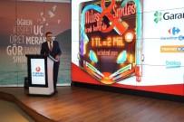 TÜRK HAVA YOLLARı - THY Yeni Mil Anlaşması İmzaladı