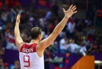 LETONYA - 2017 Eurobasket