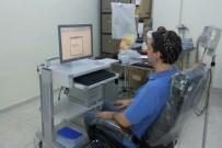 FELÇLİ HASTALAR - Beyin Dalgalarıyla Hareket Edebilen Robotik Donanım