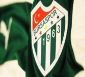 PRAG - Bursaspor Tomas Necid'i Kiraladı