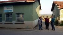 ÜÇÜNCÜ KÖPRÜ - Mudanya Bursa Büyükşehir Belediyesi İle Güzelleşiyor