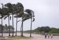 MIAMI - Irma Kasırgası ABD'ye ulaştı