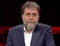 YOL YAPIMI - Ahmet Hakan: Kabus sona eriyor