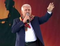 ERTUĞRUL GAZI - Başbakan Binali Yıldırım: Söğüt ruhu, 15 Temmuz'da tekrar dirilmiştir