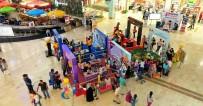 LEGO - Çocukların Hayalleri Gerçek Oldu