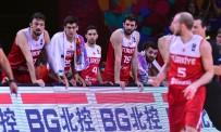 PAU GASOL - FIBA Avrupa Basketbol Şampiyonası