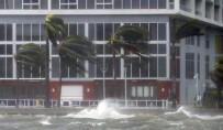 MIAMI - Florida'da Olağanüstü Hal İlan Edildi