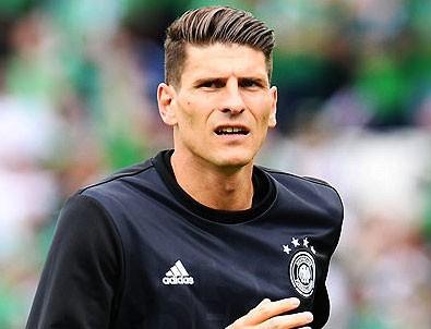 Gomez'den Almanlara tokat gibi Türkiye yanıtı!