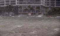MIAMI - Miami Sular Altında
