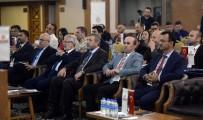 SAVUNMA SANAYİ MÜSTEŞARLIĞI - 'Nefer' İle 'Kanatlı Katır' Operasyon Bölgelerinin Vazgeçilmezleri Olacak