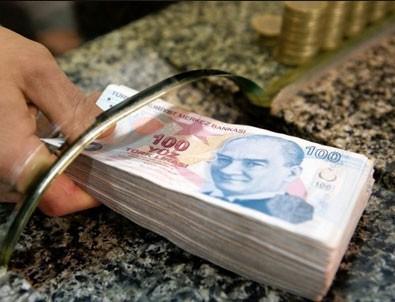 SSK ve Bağ-Kur emeklilerinin maaşları, Ocak'ta yapılacak zam ile kesinleşecek