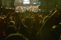 ALIŞVERİŞ MERKEZİ - 11'Nci Pişmiş Toprak Sempozyumu'nda 11 Konser Düzenlenecek