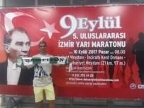 CENGIZ ERGÜN - Ahmet Bayram'dan Aynı Günde İki Başarı
