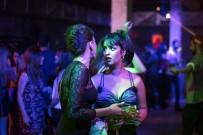 CANNES - Akdeniz'e kıyısı olan ülkelerin filmleri Adana'da buluşuyor