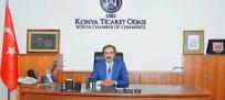 FAİZ İNDİRİMİ - Anadolu Ekonomisi Faiz İndirimi Bekliyor