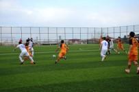 AMATÖR LİG - BAL'da Malatya Takımları Sezonun Başlamasını Bekliyor
