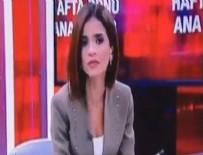 SKANDAL - CNN Türk ekranlarında büyük skandal