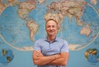 COLUMBIA ÜNIVERSITESI - Dünya Devlerinin CEO'larına Eğitim Veren Türk Bilim Adamından Tavsiyeler
