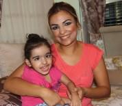 FİZİK TEDAVİ - Engelli Annesini, Facebook Arkadaşı Engelli Annesi Dolandırdı