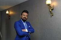 EMEKLİLİK - Erhan Nacar Açıklaması ''Emeklilik İçin Zam Geliyor''