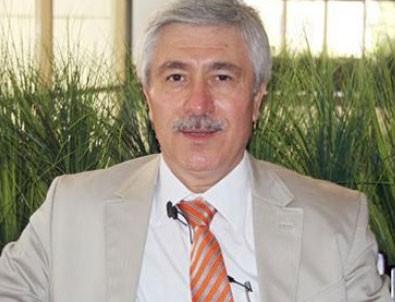 Ege Üniversitesi eski Rektörü Hoşcoşkun'a yakalama kararı