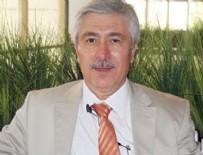 28 ŞUBAT - Ege Üniversitesi eski Rektörü Hoşcoşkun'a yakalama kararı