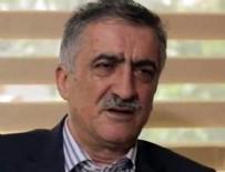 FETHULLAH GÜLEN - Fethullah Gülen'in kardeşi hakim karşısında