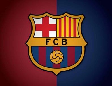 İspanya'da Barcelona'ya şok