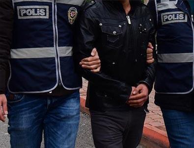 Kadir Demirel'in katili yakalandı
