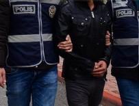 KADİR DEMİREL - Kadir Demirel'in katili yakalandı