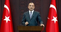 ZAFER ÇAĞLAYAN - 'Kılıçdaroğlu Terörü Bitirmek İstiyorsa...'