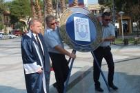 Milas Meslek Yüksek Okulunda Yeni Eğitim-Öğretim Yılı Başladı
