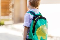 İSTANBUL AYDIN ÜNİVERSİTESİ - Okula Uyumda Kritik Rol Ebeveynlerin