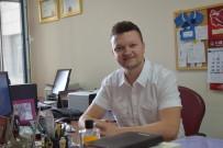 ERKEN TEŞHİS - Pediatrik Ortopedideki Bölge İhtiyacını Karşılıyor