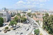 ŞAIR EŞREF - Raylar Ziya Gökalp'e Ulaştı