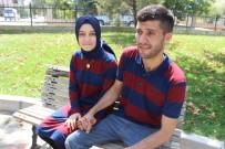 MEHTER TAKIMI - Sosyal Medyadan 'Ailem Olur Musunuz' Dedi...