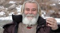 ANMA ETKİNLİĞİ - Tarık Akan Karşıyaka'da ölümsüzleşiyor
