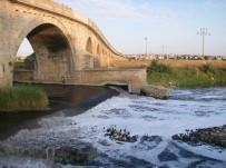 KANSER TEDAVİSİ - Uzunköprü Belediye Başkanı Enis İşbilen Açıklaması 'İnsanlar Balık Hafızalı'