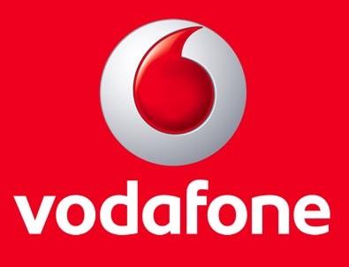 Vodafone'dan Irma Kasırgası'nın vurduğu bölgelere mobil destek